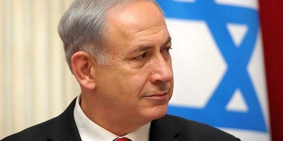 Israeli police recommend indictment for PM Netanyahu on corruption charges