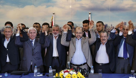 The Continuous Repercussions of «Ashatea» Agreement