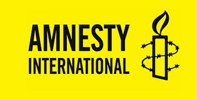 Israel to sue Amnesty International over BDS declaration