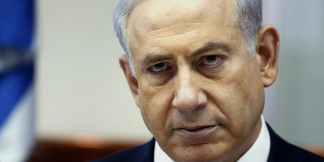 Netanyahu implements his vows to appease the settlers of Amona