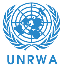 UNRWA announces halt to intake of certain categories of patients at Qalqilya Hospital