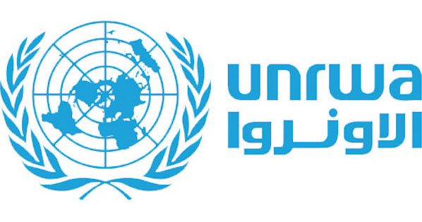 UNRWA Deplores Threats against Its Management and Staff.