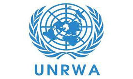 Spokesman: UNRWA suffers $300mln financial deficit