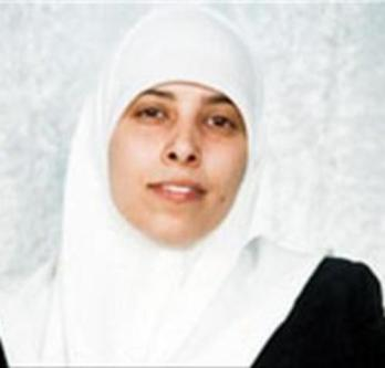 Palestine scholars reject US extradition request for female Palestinian freed from Israeli Jail