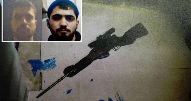 Two Palestinian brothers sentenced to life in prison