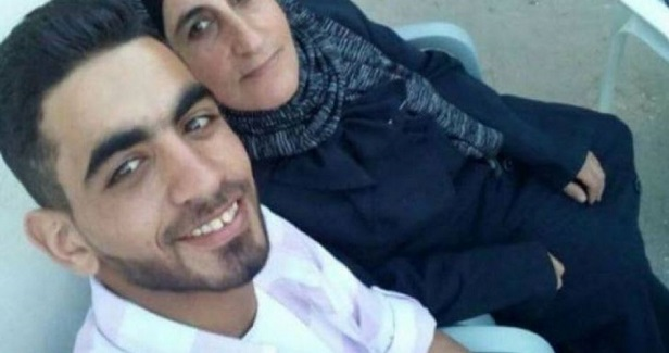 IOA transfers mother of Halamish attacker to Hasharon prison