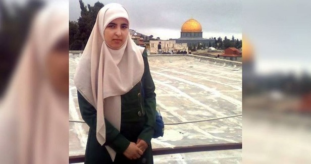 Girl sentenced to 5 years, young man to 26 years in Israeli jail