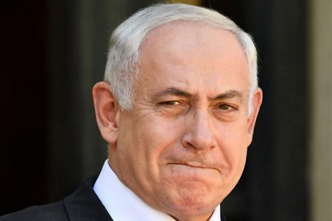 Israeli ministers support Netanyahu over corruption probes