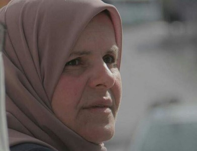 Jerusalemite woman indicted for preventing settler's access to al-Aqsa