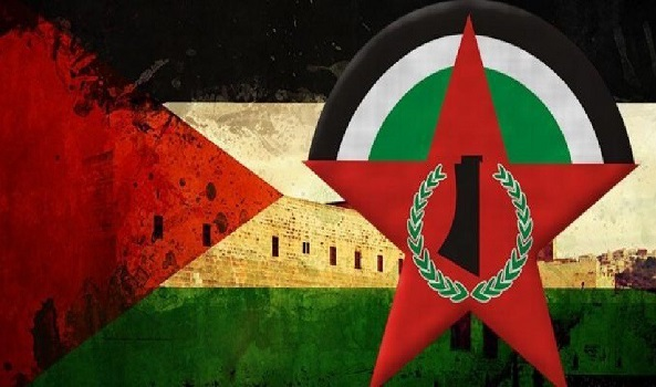 DFLP :The last decisions of the Central Council are disappointing and belittle the decisions of the Palestinian National Council