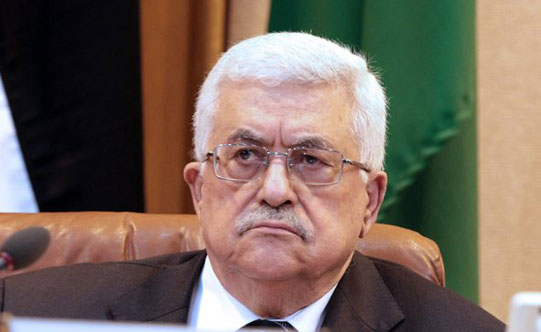 Palestine welcomes UN General Assembly resolution