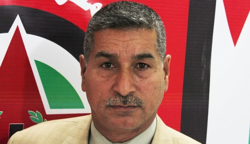Abu Zarifa: We must not intercalate the resistance in internal strife and Gaza is not a field for political experimentation
