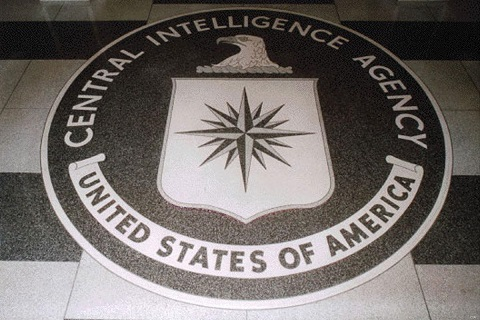 Palestinian Authority collaborated with CIA to spy on Palestinian dissidents