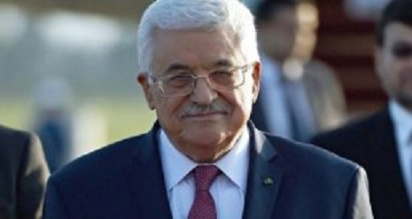 Mexico will abstain from voting to Palestine