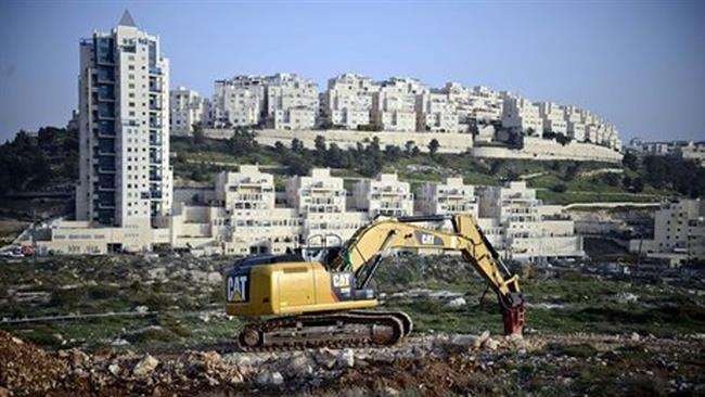 SA has a moral duty to clip the wings of Israeli settlement growth