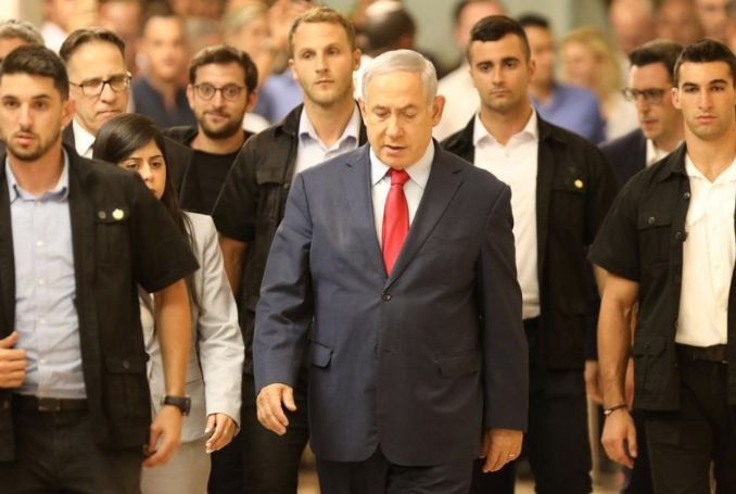 New Poll: Majority of Israelis Will Repeat April Election Vote in September