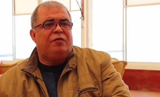 PFLP refuses to participate in National Council's upcoming session