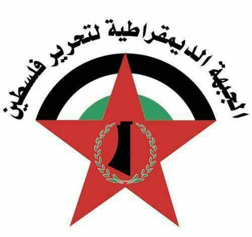DFLP: The execution crime of Iyad al-Hallaq  was by an official governmental cover.