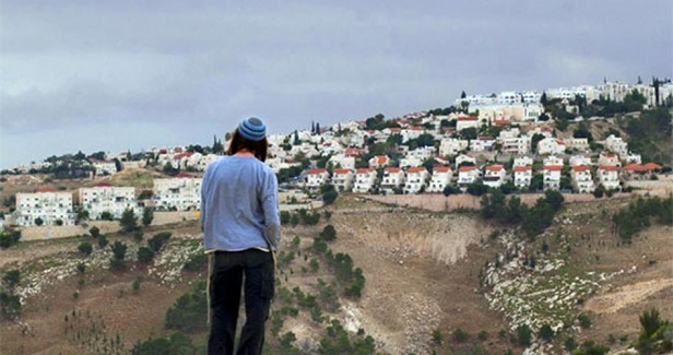 IOA to build settler homes in J'lem despite European condemnation
