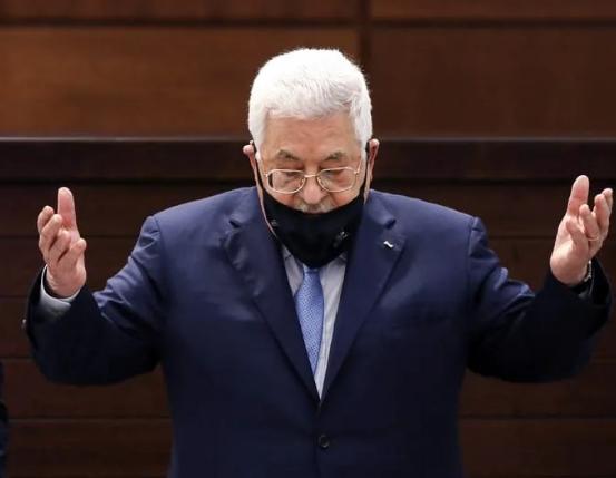 Israel's PM says no reason to meet PA president