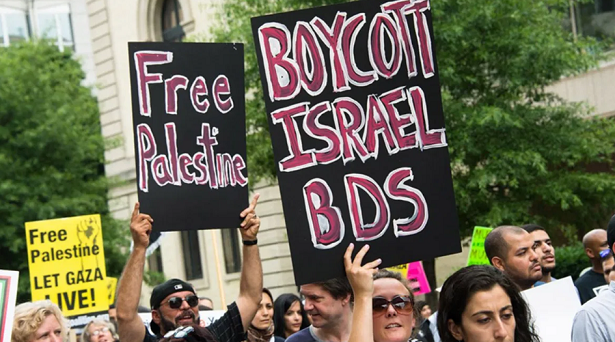 Fifteen years of BDS has united all Palestinians and their supporters