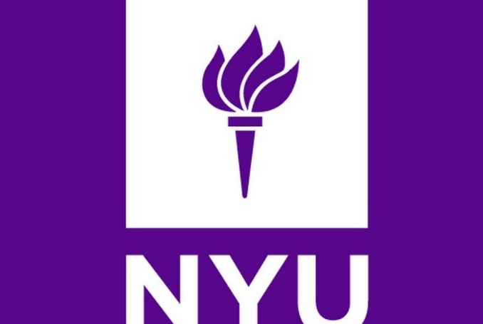 BDS: New York University Student Government Adopts Divestment Resolution