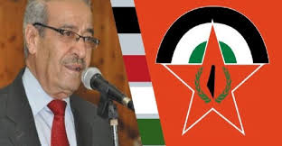 Tayseer Khaled: Hamas is in a dilemma between the axis of resistance and the axis of the Muslim Brotherhood.