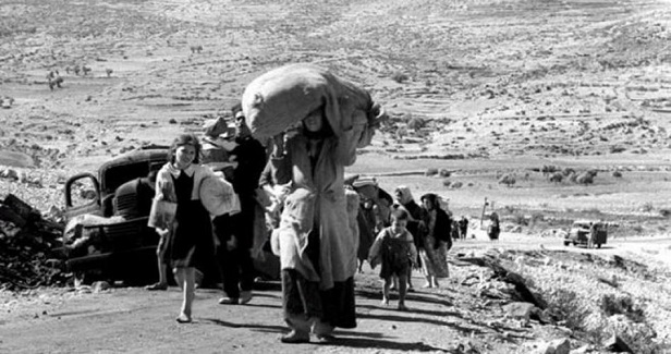 Al-Quds Foundation in Malaysia launches webpage on Palestinian Nakba
