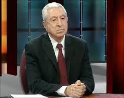 Hawatmeh Reveals to the Public Opinion the National Plan to Drop