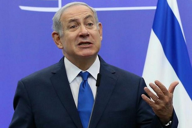 Netanyahu may try to avoid new elections in light of poor polling data