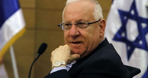 Polish nationalists urge probe into Israel President Holocaust remarks