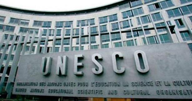 Israeli delegation participates in UNESCO meeting in Bahrain