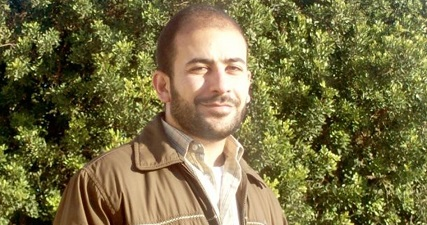 Prisoner Tabish still isolated under harsh conditions in Ayalon jail