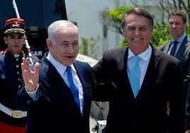 Why Brazil Should Shun the Israeli Model
