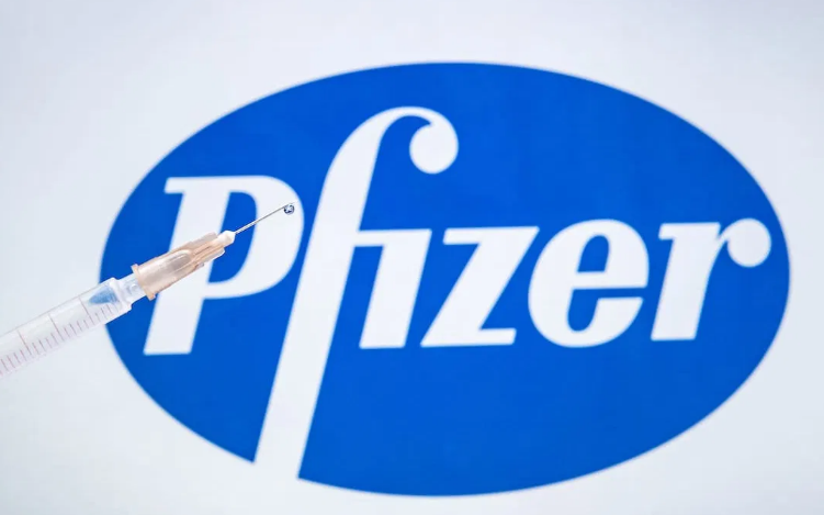 The political implications of the Israel-Pfizer vaccine deal
