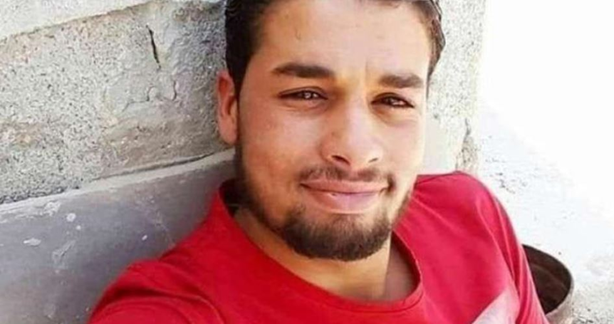 Palestinian injured in Orma protests succumbs to his wounds