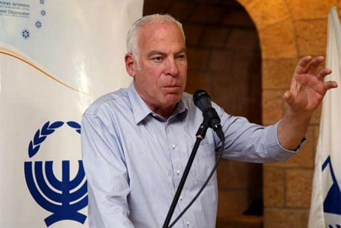 Emboldened Israeli Ministers Openly Call for Killing Palestinians