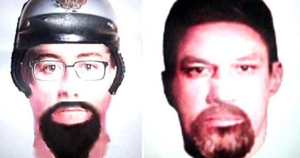 Malaysian police release pictures of suspects in murder of Batsh