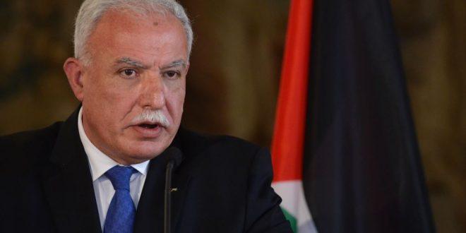 Ambassador to Netherlands says Malki will meet ICC Secretary General next week