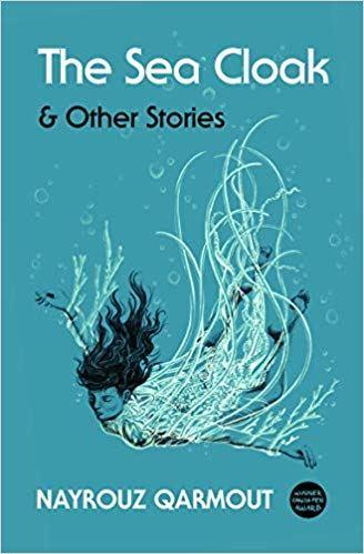 The Sea Cloak & Other Stories