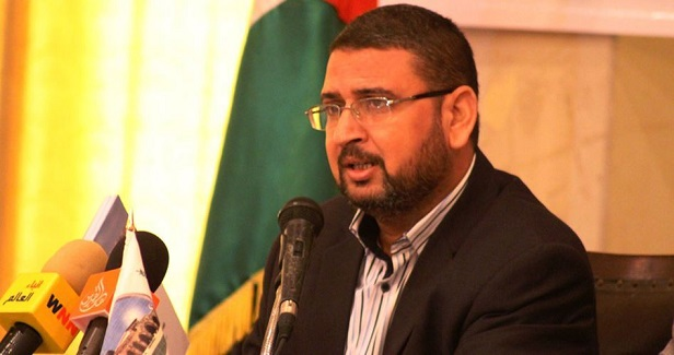 Abu Zuhri calls on Fatah to wait for investigation results