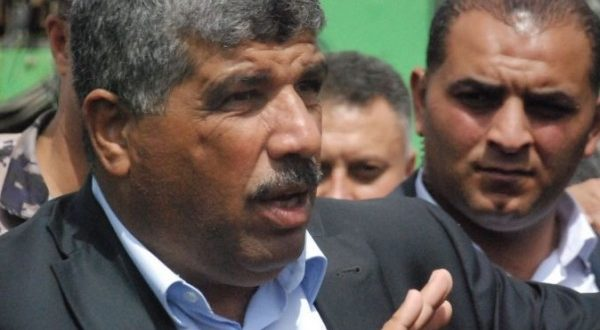 Assaf: We are continuing struggle in Khan Al-Ahmar