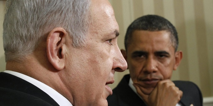Report: Netanyahu suggested exchanging West Bank with Sinai desert