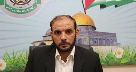 Badran: Palestinian anti-occupation youth on guard to Israeli crimes