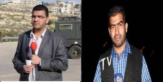 26 Media freedom violations during September
