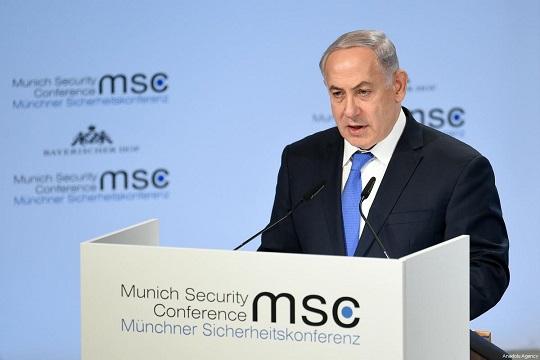 Will Israeli policies change if Netanyahu leaves office?