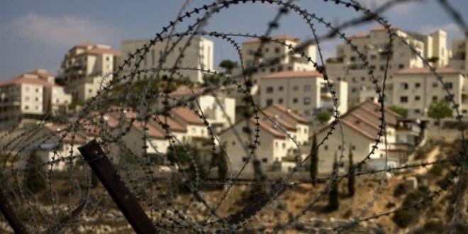 Israel to begin construction of 164 new settlement units in Bethlehem