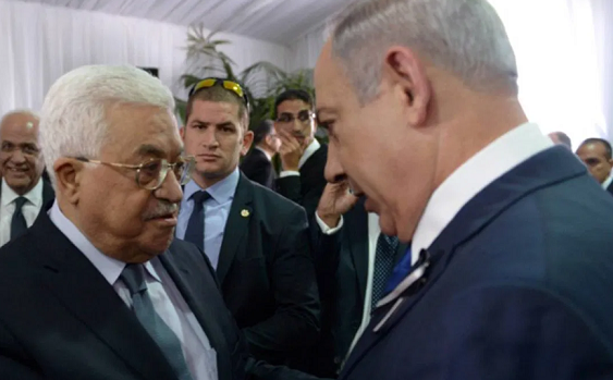 PA officials: Security cooperation with Israel is ongoing