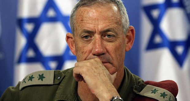 Dutch court to discuss trial of ex Israeli army chief for war crimes in Gaza