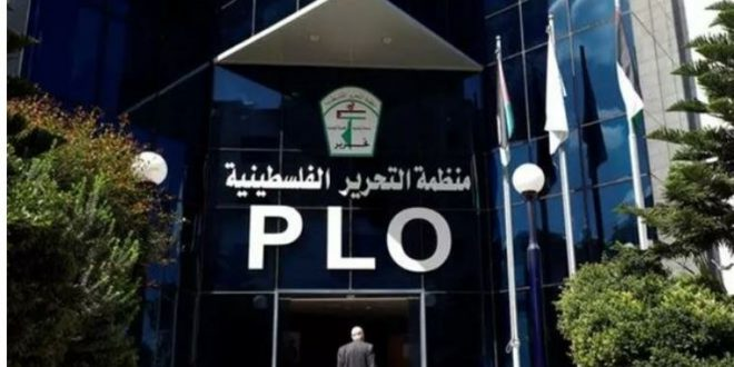 Palestinians plan 'popular uprising' against Trump proposal